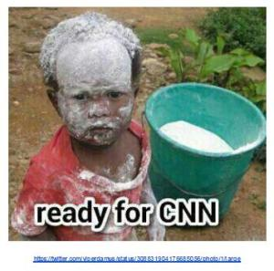 readyforcnn